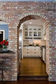 kitchen entrance arch design kitchen traditional with kitchen arch throughout arch ideas chicago
