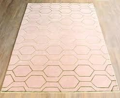 metallic gold rug i need this pink and gold rug for my office metallic gold area metallic gold rug
