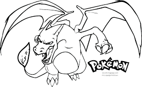 Free Pokemon Coloring Pages Color Pages Of Pokemon Go Free Coloring