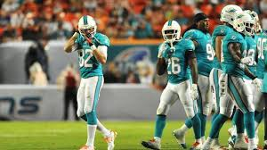Miami Dolphins Depth Chart Wide Receiver Depth Still An
