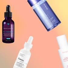 20 best hyaluronic acid serums of 2018 editor and expert reviews allure