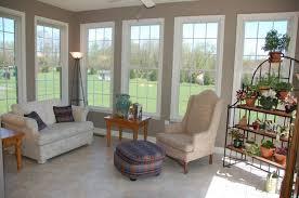 contemporary sunroom furniture. 21 beautiful sunroom designs home and garden ideas contemporary furniture r