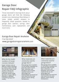 anaheim garage doorAbout Us  7147829507  Garage Door Repair Anaheim CA