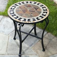 small folding table patio patio tables at round glass patio table small round patio side