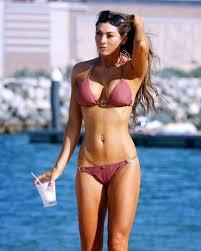 Cuban single girls sexy