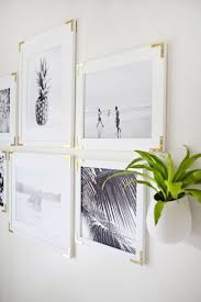 Small Picture Best 25 White picture frames ideas on Pinterest Frames on wall