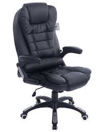 Best Office Chair An In Depth Review Of The Best Office Chairs Available In The