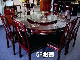 lazy susan for dining table lazy for dining tables round table with lazy dining room with regard to round dining lazy susan dining table