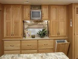 bedroom cabinet designs. Bedrooms Cupboard Cabinets Designs Ideas An Interior Design Bedroom Cabinet