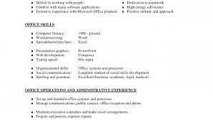 high school coaching resume sales coach lewesmr inside high school basketball coach resume sales coach resume