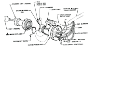 ford ignition switch diagram wiring diagram var ford ignition switch wiring wiring diagram perf ce ford 6610 ignition switch diagram ford 3000 ignition switch