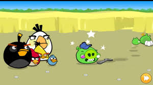 Angry Birds Bad Piggies All levels - YouTube