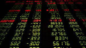 หุ้นไทยวันนี้ ปิดตลาดหุ้นบ่าย ปรับลด 6.87 ดัชนีอยู่ที่ 1,515 จุด