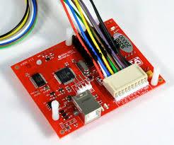 hondata wiring diagram hondata image wiring diagram hondata s300 programmable ecu guide on hondata wiring diagram