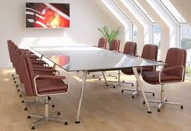 office conference table design. Picture 1 Office Conference Table Design