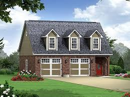garage apartment 001g 0005