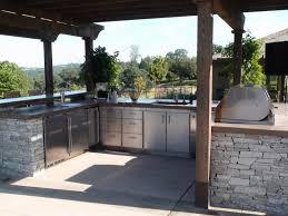 exciting outdoor kitchen design center 57 for modern kitchen