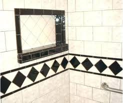 regrouting floor tile how to bathroom medium size of terrific also tiles diy grouting bunnings tips