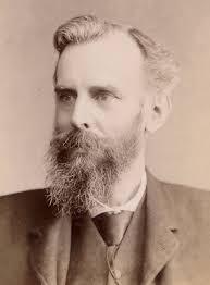 Who Invented The Venn Diagram John Venn Wikipedia