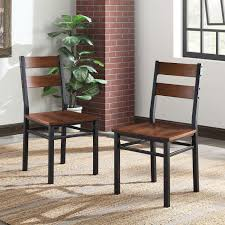 Kitchen Dining Furniture Walmartcom