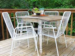Patio Great Escape Patio Furniture Friends4you