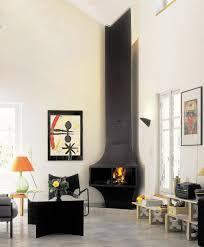 Modern Oak Living Room Furniture Living Room Interior Living Room Extraordinary Oak Cupboard