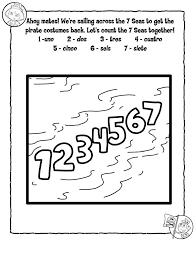 25 Zoeken Kleurplaten Cijfers Inkleuren Mandala Kleurplaat Voor