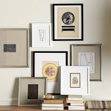 wall art remarkable 10x13 picture frames 10x13 photo size gallery frames glamorous 10x13 picture