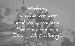 210 History Quotes