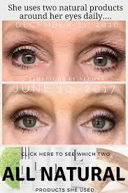 crepey eyelids best s best treatment for crepe skin avoid crepey skin sagging eyelids best