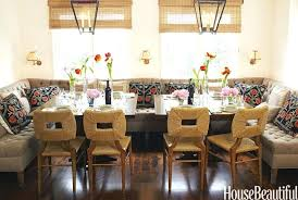 dining room banquette furniture. Dining Room Banquette Fabulous Design Ideas For Breakfast Nook Kitchen Furniture With Storage G