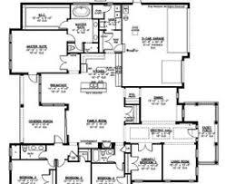 Kildare Castle Luxury House Plans Spacious Pans De  LuxihomeLarge House Plans