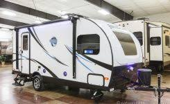 2018 subaru ascent cost. modren cost 2017 mini lite slide out travel trailer model rl178 ebay with  inside 2018 subaru ascent cost