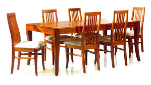 Kijiji Kitchener Furniture Antique Dining Room Sets Ontario Duggspace