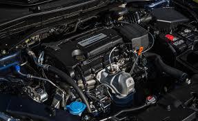 2016 honda accord wiring diagram 2016 image wiring 2016 honda accord sport engine auto blog on 2016 honda accord wiring diagram