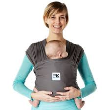 Cybex Yema Baby Carrier Review - BabyCarriersReviews.com