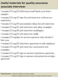Guidelines For Academic Papers - Amerikanistik Uni Erlangen Resume ...