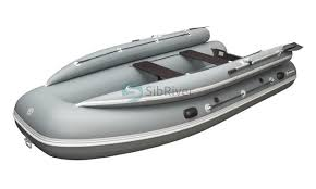 Представительство завода Лодка ПВХ sibriver Абакан jet Охота  лучшая управляемость и курсовая устойчивость с использованием водометного двигателя 2 Уникальная цена на российском рынке