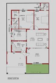 your dream house 3 bedroom house plans with garage new contemporary house designs contemporary villa plans small lot house