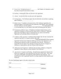 university of alabama essay
