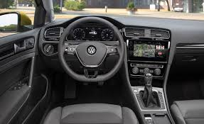 2018 volkswagen e golf range.  range 2018 volkswagen golf r eurospec throughout volkswagen e golf range