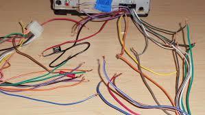 jvc car stereo wiring diagram jvc image wiring diagram wiring diagram for jvc cd player jodebal com on jvc car stereo wiring diagram