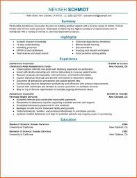 12 example perfect resume budget template letter admissions counselor resume example my perfect resume