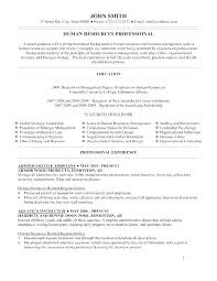 interview questions for executive assistant executive assistant resume template word skinalluremedspa com