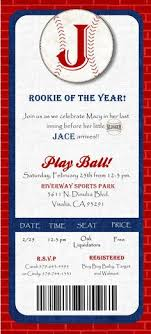 15 Best Sports Theme Baby Showers Images On Pinterest  Baby Baby Shower Invitations Sports Theme