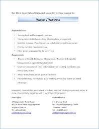 Hostess Job Description For Resume Amazing 4114 Hostess Job Description For Resume Generalresumeorg
