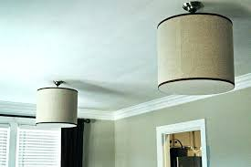 dark grey lamp shades small chandelier light shade large drum fixture with dif modern grey textured large drum ceiling light shade
