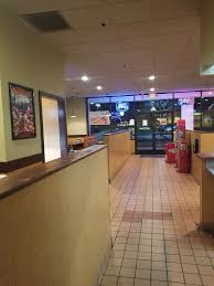 photo of round table pizza elk grove ca united states round table