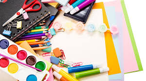 Image result for Educational Equipment & Requisites