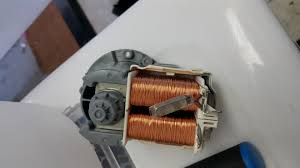 Washer Not Draining Or Spinning Washer Samsung Wa422prhdwr Aa Not Draining Not Starting Spin